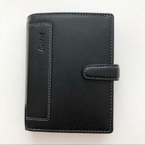 Pocket Filofax Holborn